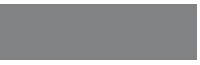 nora-Logo für Markenprodukte aus EVA und Kautschuk